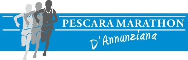 Maratona di Pescara