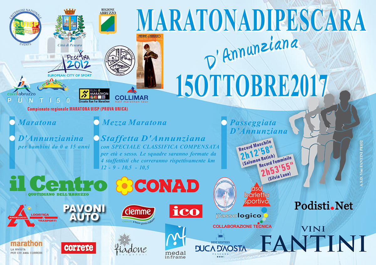 Maratona-di-Pescara-2017-1